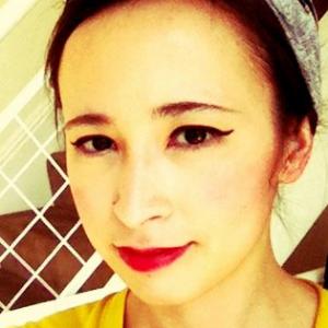 Kim-Mai Cutler is a Kim-Mai Cutler is a technology journalist with TechCrunch
