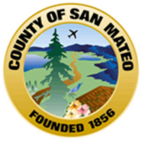 County Of San Mateo Wins Property Tax Lawsuit Against Genentech