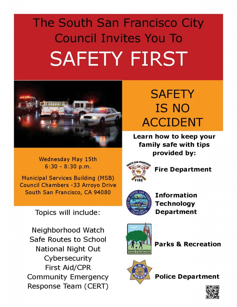 Stay Safe Wed 5.15 MSB-page-001