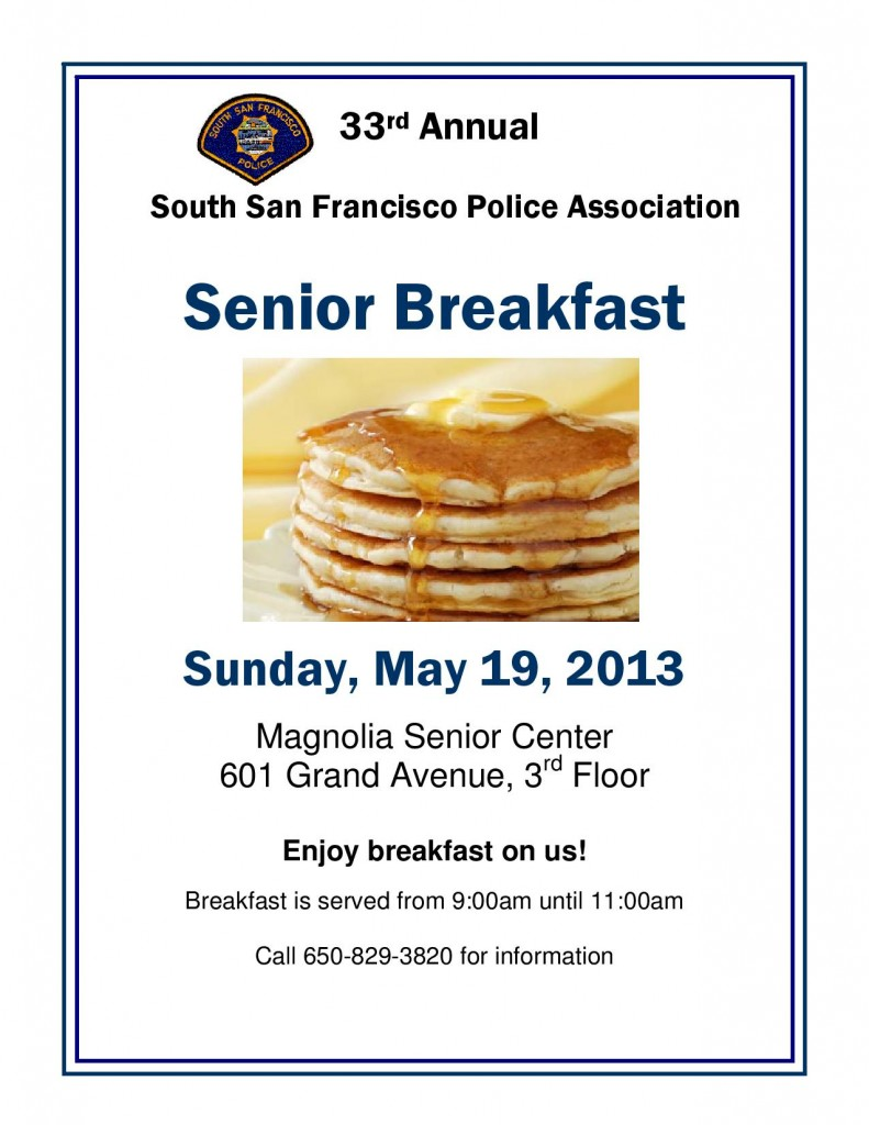 south san francisco PD breakfast 5.19.2013-page-001