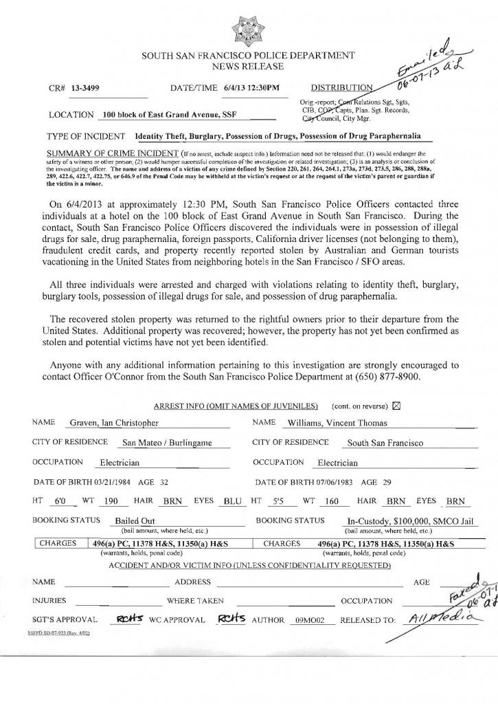 SSFPD 6.4.2013 Identity theft drugs-page-001