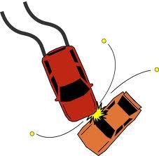 flipacars car accident