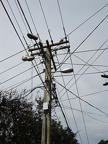 220px-SIF-Overhead-Wires-1-Cropped