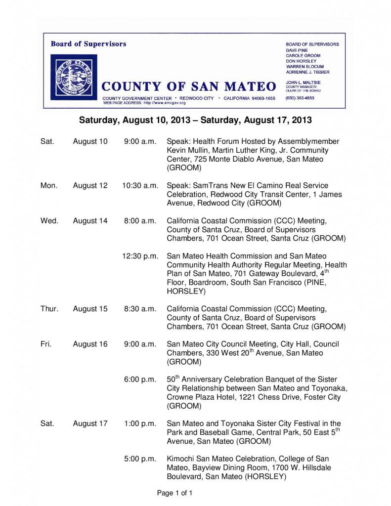 Calendar Wk Aug 10_Aug 17-page-001
