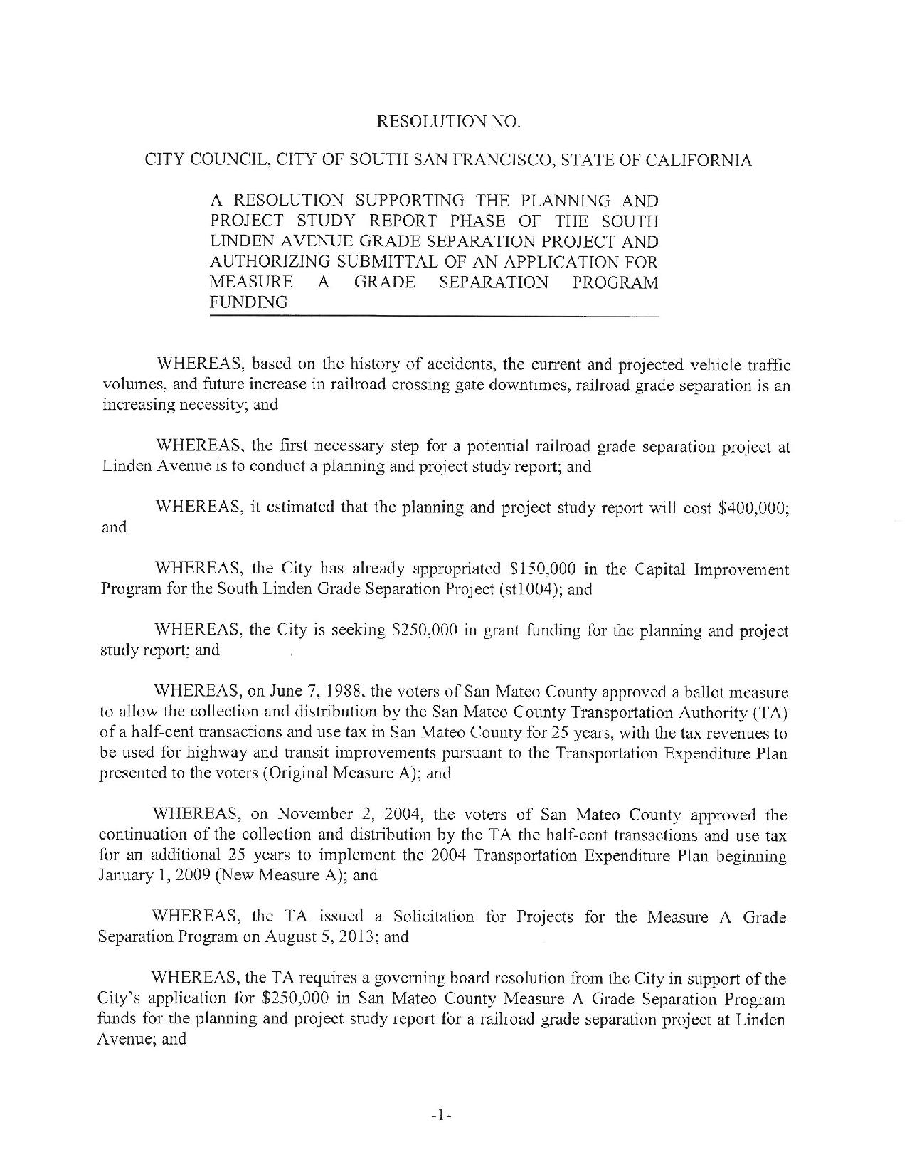 9.11.2013 staff recommendation council mtg-page-003