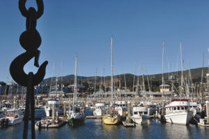 Coastside residents complained that the action violated a longstanding promise to return the district headquarters to Pillar Point Harbor.