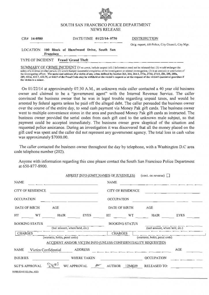 SSFPD 1.22.14 Fraud Grand Theft-page-001