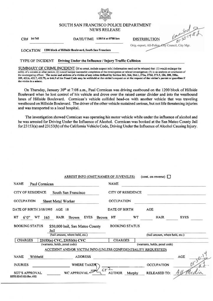 SSFPD 1.30.14 DUI Accident.pdf-page-001