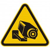 Is it time for our schools to install security cameras?