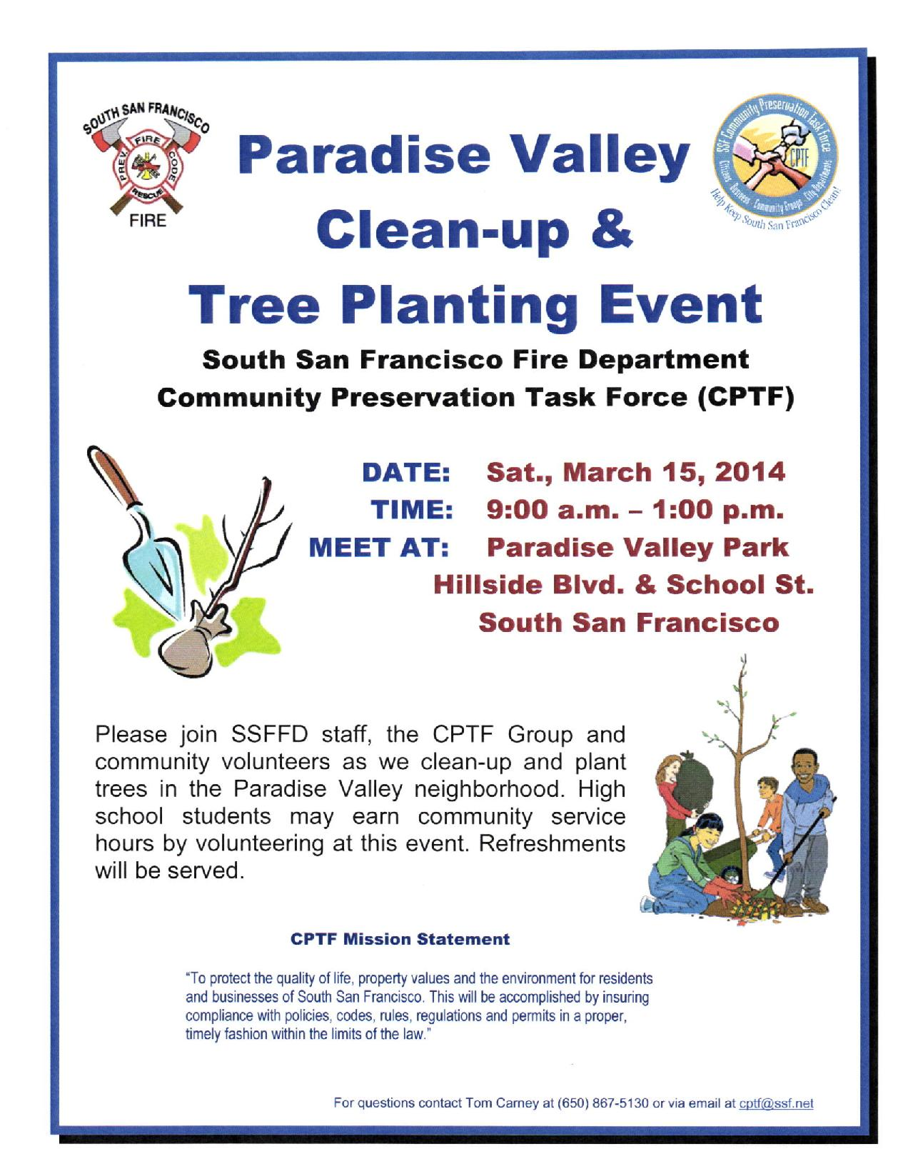 CPTF Event Flyers 03-15-14 -page-001