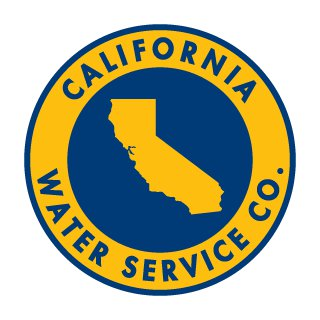 California water service insurance for water lines - Exterior water service line coverage ...