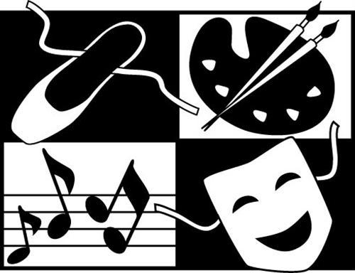 Keep performing arts in our schools!  Photo: Blocksportsschools.com