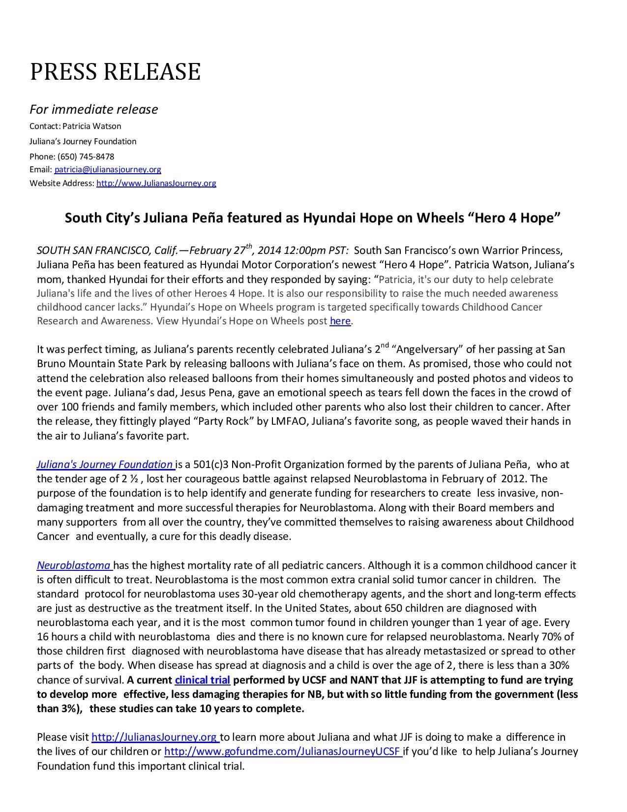 JJF PRESS RELEASE 2-27-14-page-001 Hyundai