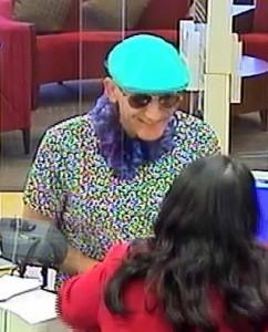 burlingame bank robber 3