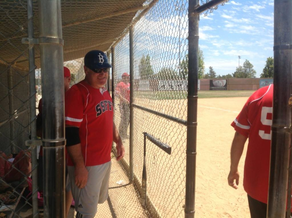 South City Fire might look forward to some cooling fog as they play 3 games in Sunnyvale