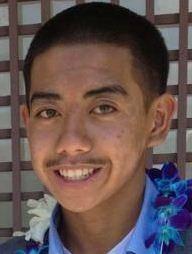 Donovan Secreto was last seen at Alta Loma Middle School July 2nd
