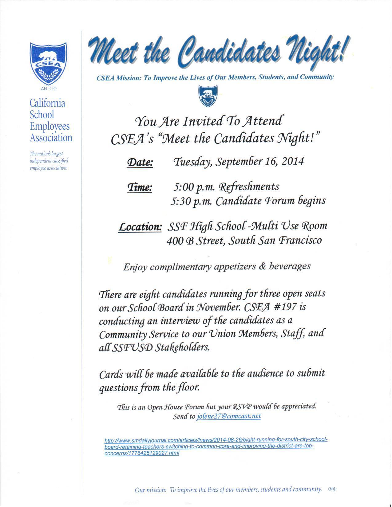 CSEA Debates school-page-001