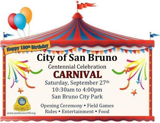 City of SB Centennial 9.27.14
