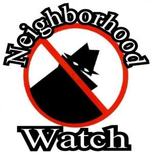 Neighborhood_Watch_Meeting