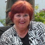 Patricia Murray has filed for the 4 year seat after serving on local PTAs for the past 2 decades Photo: ESC File