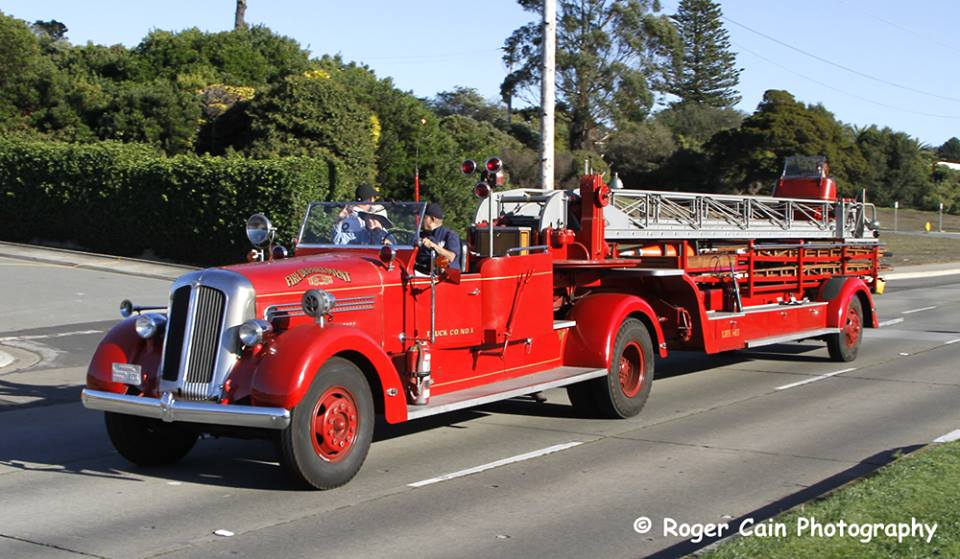 burn relay 10.2014 colma old truck