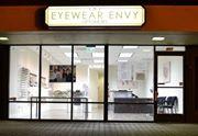 Eyewear Envy is opening October 6th at 951 El Camino Real