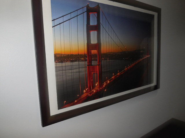 ggb painting YES CO