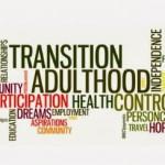 transitional adulthood