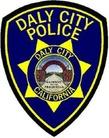 Daly City PD logo