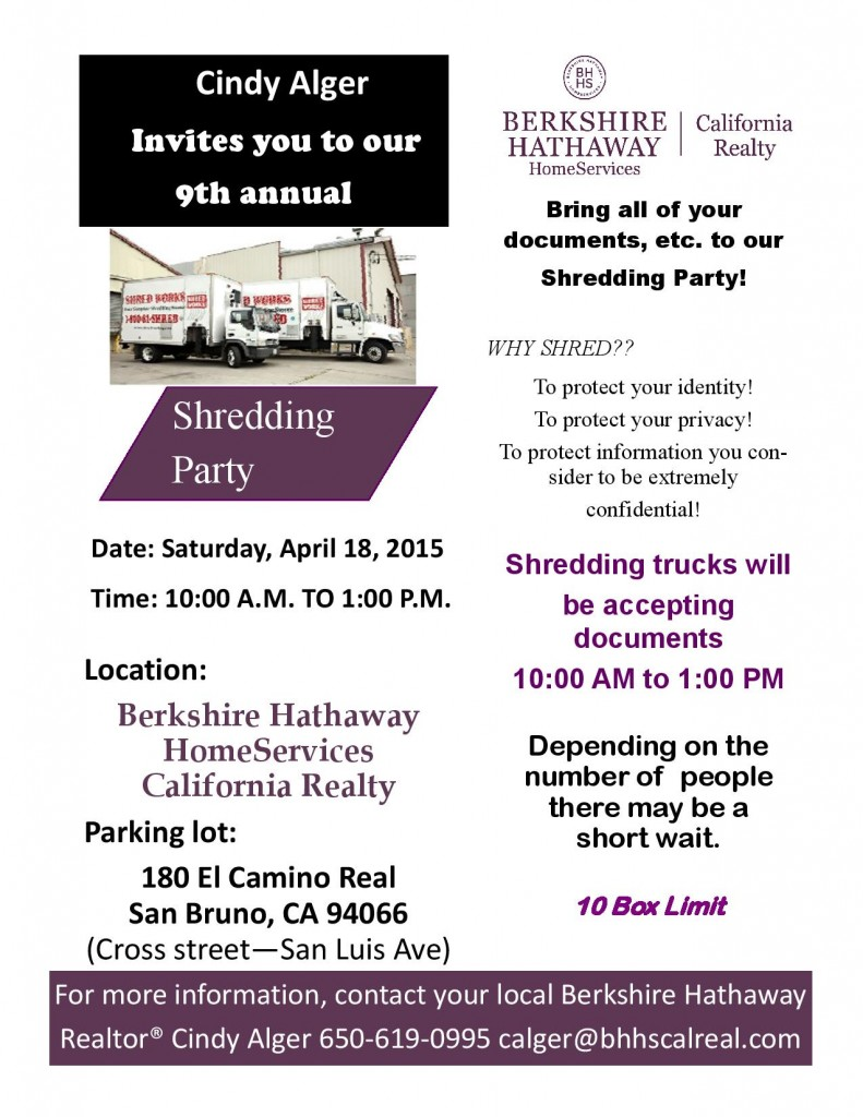 bhhs Shredding Party  FLYER 2015 (2)-page-001