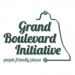 grand blvd Initiative logo