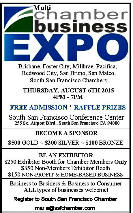2015 Multi Chamber Business Expo Flyer SSF Chamber-page-1