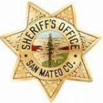 SMC sheriff logo