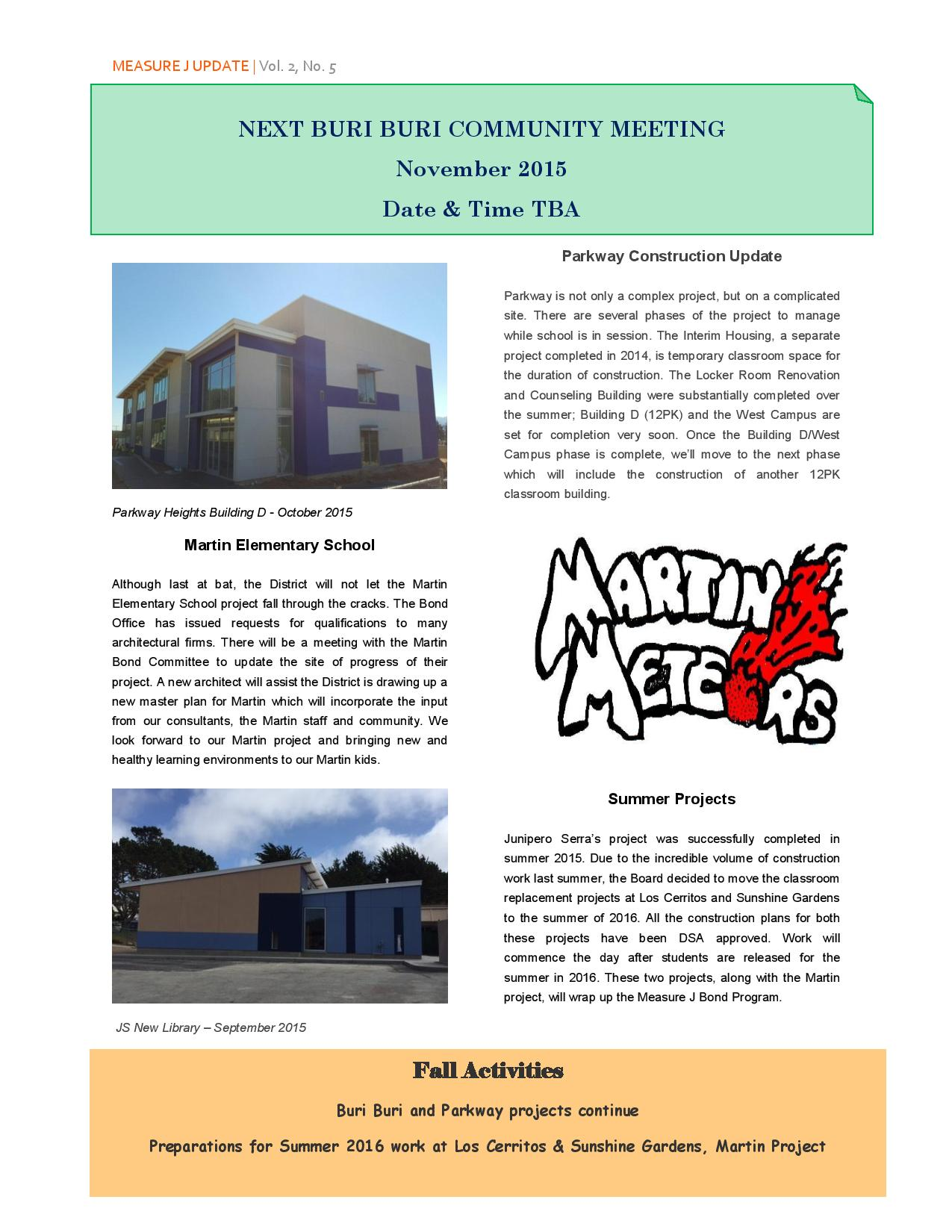 Measure J news letter Oct 2015-page-002