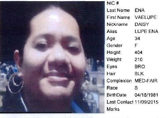 Missing person 11.2015-page-002