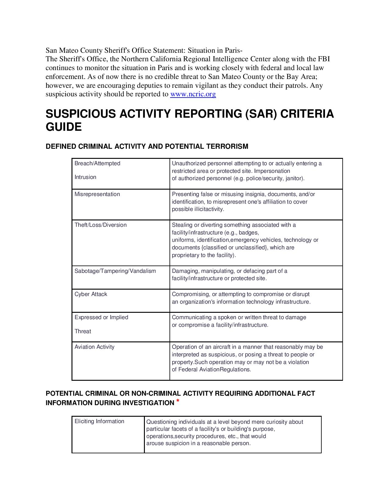 Paris+Terrorist+Attacks+SAR+Guide-page-001