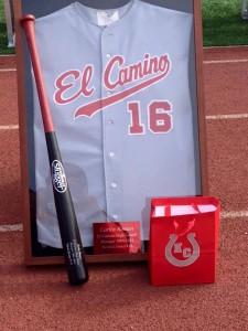 carlos roman shirt retired