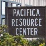 91¢ of every dollar donated provides food and shelter for Pacificans struggling to make ends meet.