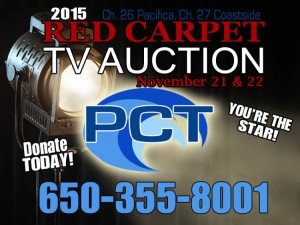 tvauctionagain