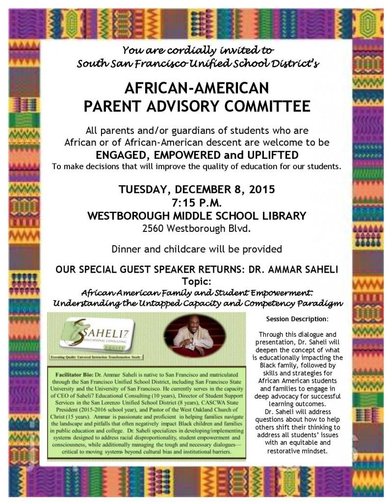 12 8 15 AAPAC Flyer. Africa Ameri-page-001
