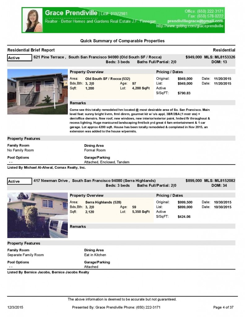 Nov 2015 Listings from Grace-page-004