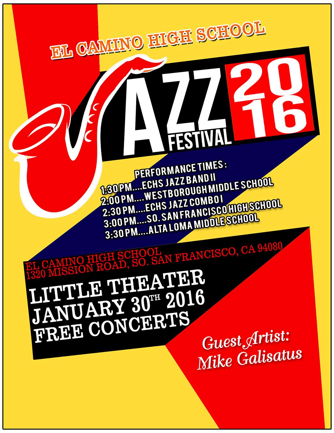 Jazz Festival 2016 v3