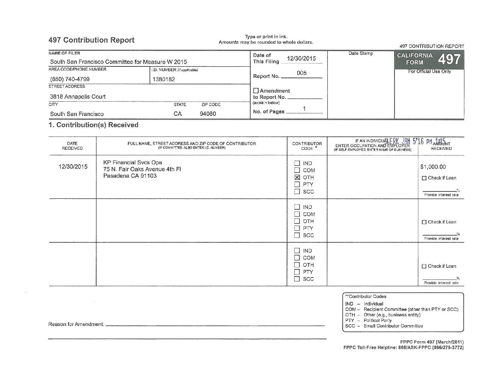 SCC-Copier16011309420-page-014