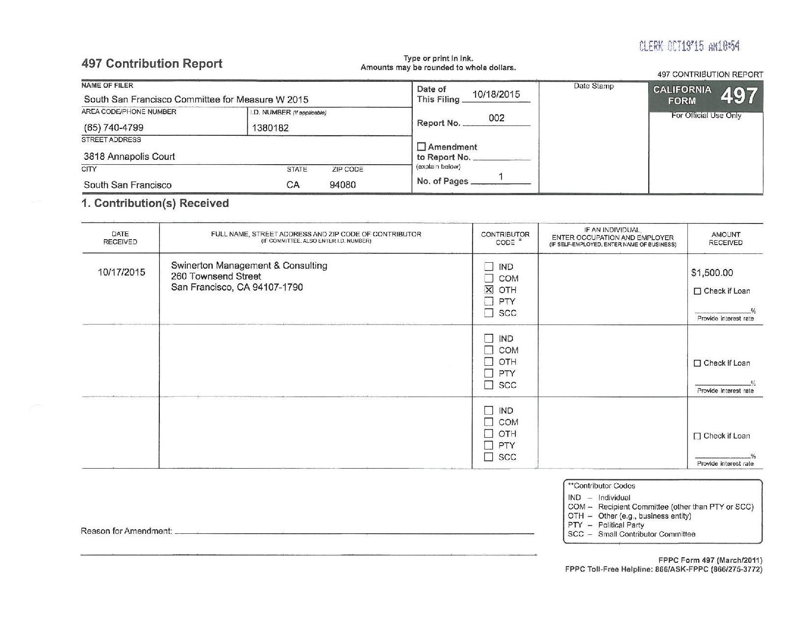 SCC-Copier16011309420-page-016