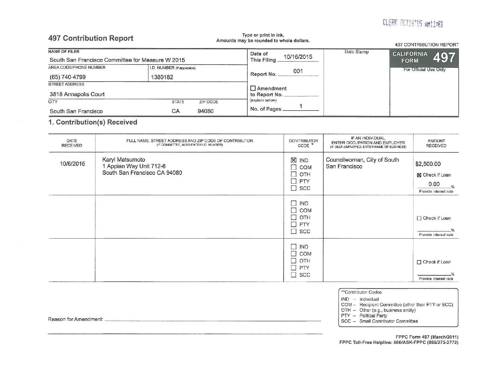SCC-Copier16011309420-page-017