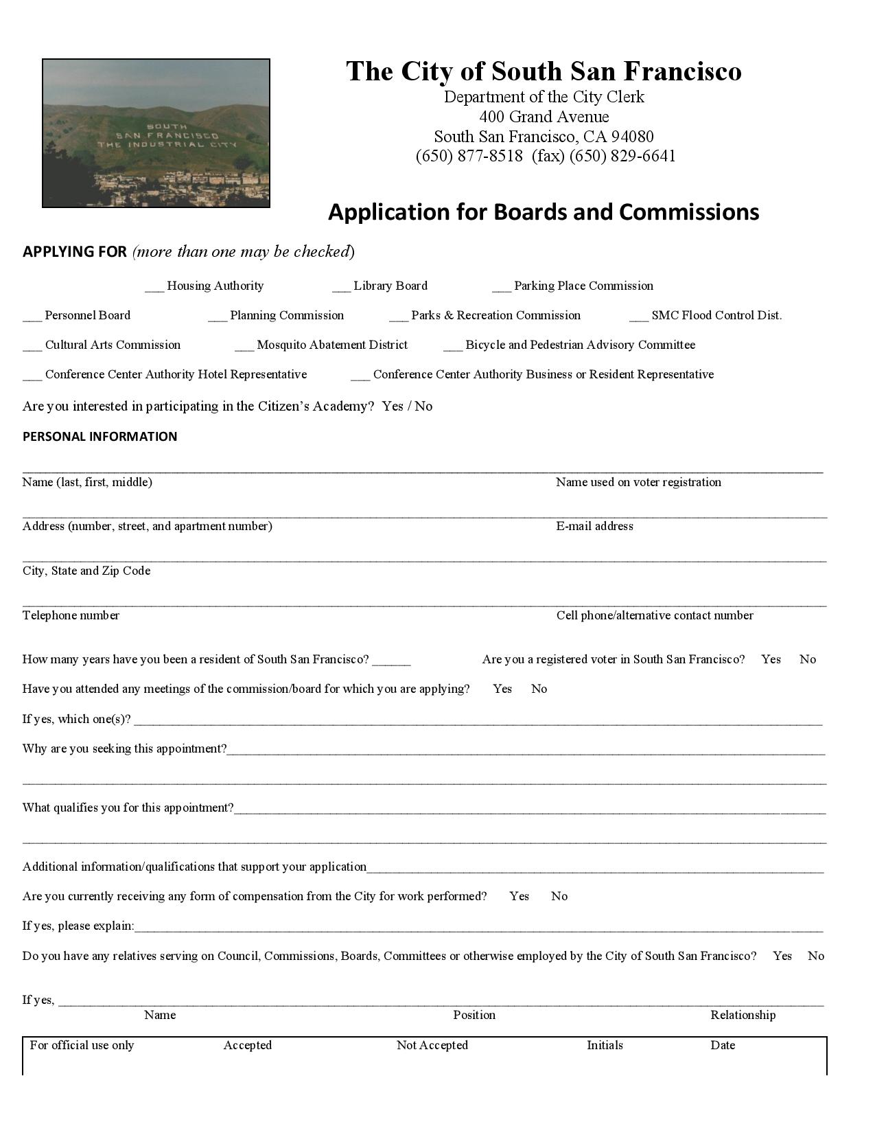 Bd Comn Application -2-page-001