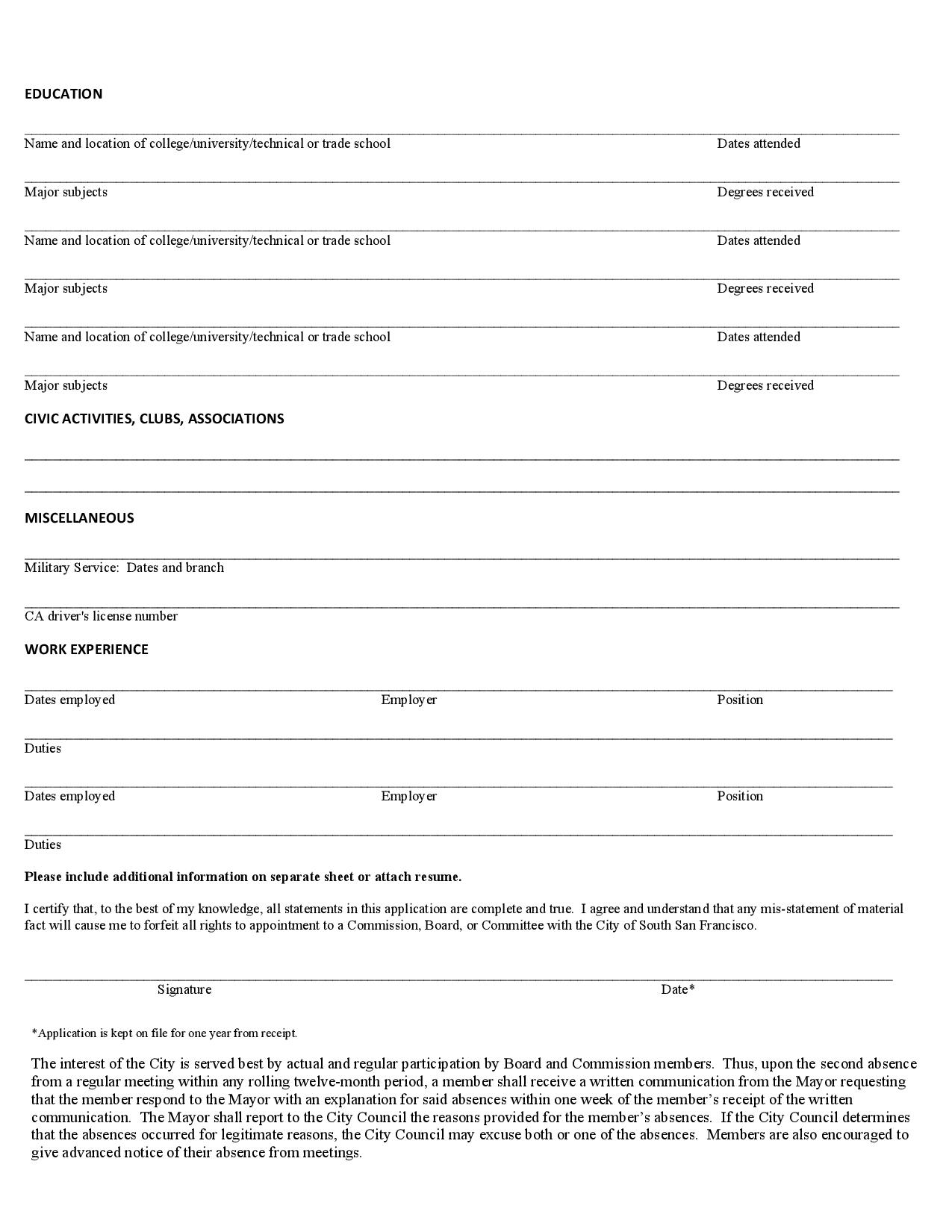 Bd Comn Application -2-page-002