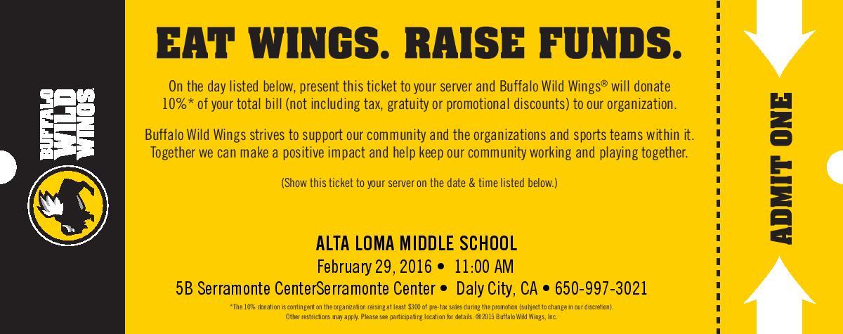 Buffalo Wild Wings-page-001
