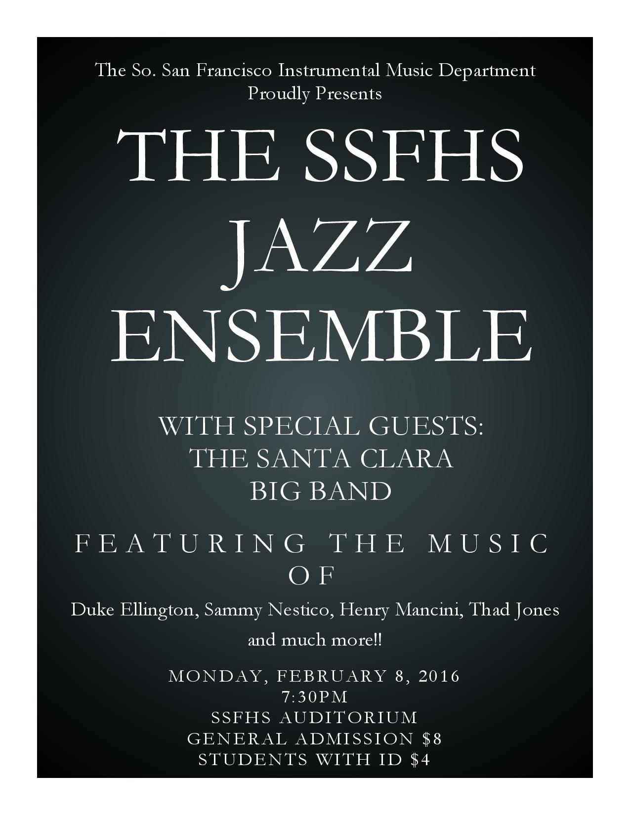 Jazz-concert-flyer-page-001