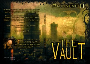 The-Vault-full-cover-3-300x214